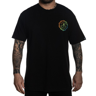 Moška majica SULLEN, SULLEN