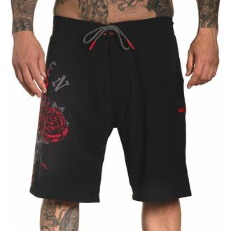 Moške kratke hlače (kopalke) SULLEN - TRINITY, SULLEN