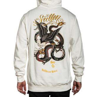 Moški hoodie SULLEN - BATUTLE, SULLEN