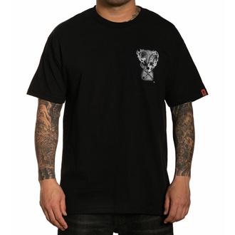 Moška majica SULLEN - SHOWSTOPPR, SULLEN