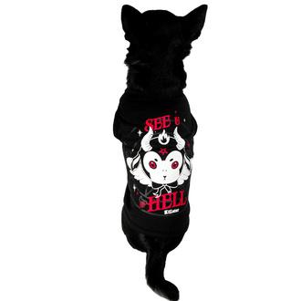 Pasje oblačilo KILLSTAR - See U In Hell, KILLSTAR
