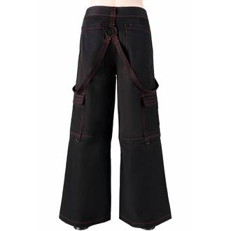 Moške hlače KILLSTAR - Shadow Walker, KILLSTAR