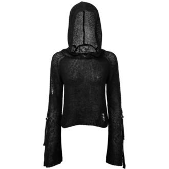 Ženski pulover KILLSTAR - Shock Me - KSRA000928