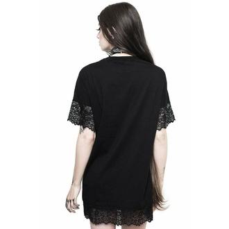 Ženska obleka KILLSTAR - Shrooms, KILLSTAR
