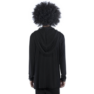 Moška KILLSTAR majica z dolgimi rokavi - Single Soul, KILLSTAR