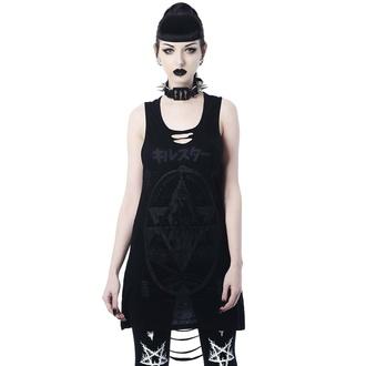 Ženska Top majica KILLSTAR - Salomon Slash - KSRA003052