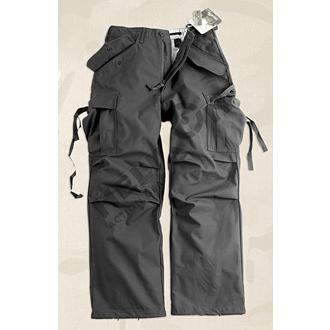 hlače mens HELIKON - SP-M65-NY-01, HELIKON