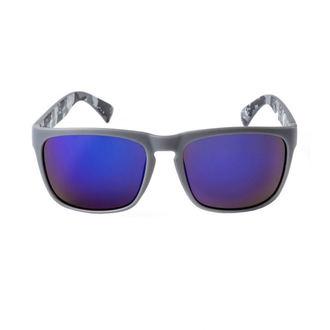 Sončna očala NUGGET - SPIRIT - D - 4/17/38 - Siva, NUGGET
