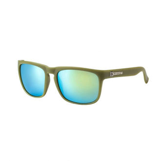 Sončna očala NUGGET - SPIRIT - E - 4/17/38 - Zelena, NUGGET