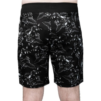 Moške kratke hlače (kopalke) KILLSTAR - Stay Salty, KILLSTAR