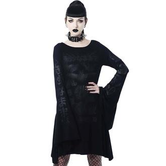 Ženska obleka KILLSTAR - Stay Weird, KILLSTAR
