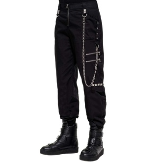 Moške hlače KILLSTAR - Super Charged Cargo, KILLSTAR
