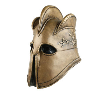 Maska Igra za Tron - The Mountain
