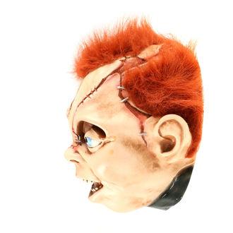 Dekoracija Chuckyho nevesta - Wall Hanger -Chucky, NNM, Chuckyho nevěsta