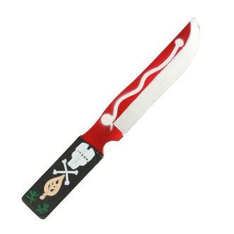 Nož Nevesta za Chucky - Replica 1/1 Chucky Voodoo