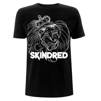 Moška metal majica Skindred - Lion - NNM, NNM, Skindred