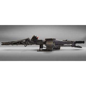 Dekoracija Alien - Smartgun, Alien - Vetřelec