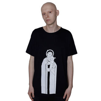 Moška majica - Sterilis - MALLUM, MALLUM