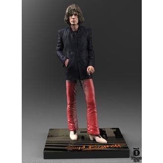 Figura (Dekoracija) Syd Barrett - Rock Iconz, Syd Barrett