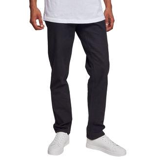 Moške hlače URBAN CLASSICS - Relaxed 5 Pocket