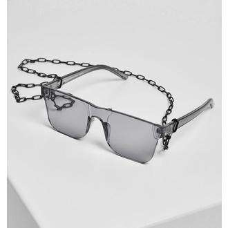 Sončna očala URBAN CLASSICS - 105 Chain, URBAN CLASSICS