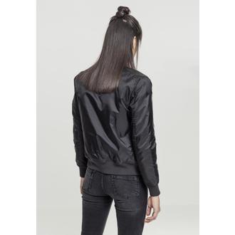 Ženska pomlad / jesen jakna - Basic - URBAN CLASSICS, URBAN CLASSICS