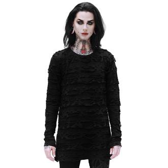 Moška majica z dolgimi rokavi KILLSTAR - Undertaker, KILLSTAR