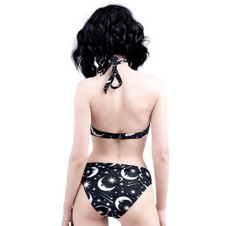 Ženski bikini KILLSTAR - Under The Stars, KILLSTAR