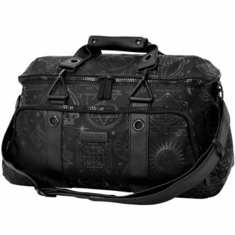 Ročna torba (torbica) KILLSTAR - Unholy Sabbath Duffle, KILLSTAR