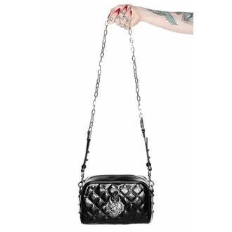 Ročna torba (torbica) KILLSTAR - Unsacred Heart, KILLSTAR