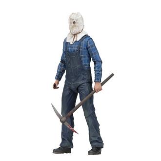 Figurica Friday the 13th Part 2 - Jason, NNM