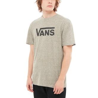 Moška majica - CLASSIC HEAT - VANS, VANS