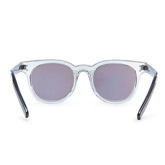 Sončna očala VANS - MN WELBORN SHADES - Prosojno in jasno, VANS