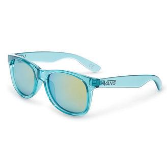 Sončna očala VANS - MN SPICOLI 4 SHADES - AQUAREL LE, VANS