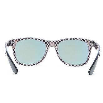 Sončna očala VANS - MN SPICOLI 4 SHADES CHECKERBOARD, VANS