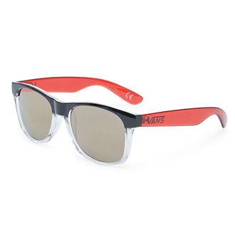 Sončna očala VANS - MN SPICOLI 4 SHADES - SVETLA / BLACK, VANS