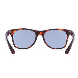 Sončna očala VANS - MN SPICOLI FLAT SHAD - Tortoise, VANS