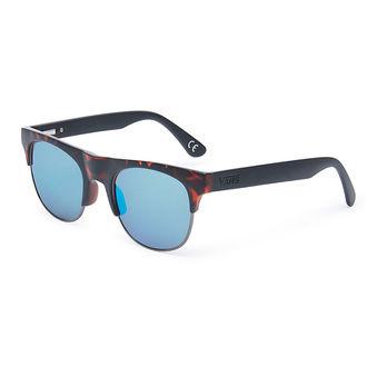 Sončna očala VANS - MN LAWLER SHADES - Tortoise, VANS