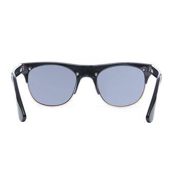 Sončna očala VANS - MN LAWLER SHADES - Črna odbojna, VANS