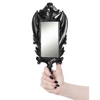 Ogledalo (dekoracija) KILLSTAR - Valerie Vanity - BLACK, KILLSTAR