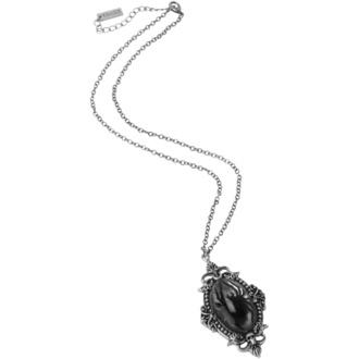 Ogrlica z obeskom KILLSTAR - Venom, KILLSTAR