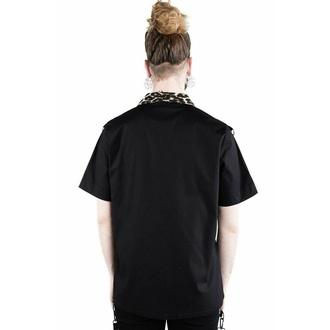 Moška srajca KILLSTAR - Wild Side Work, KILLSTAR