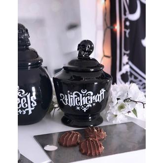 Dekoracija (posoda) KILLSTAR - Witchcraft, KILLSTAR