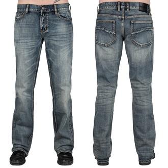 Moške hlače (kavbojke) WORNSTAR - Trailblazer, WORNSTAR
