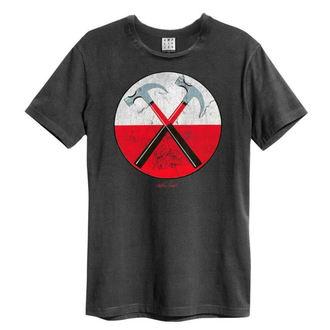 Moška metal majica Pink Floyd - Conrad - AMPLIFIED, AMPLIFIED, Pink Floyd