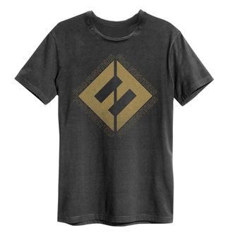 Moška metal majica Foo Fighters - Concrete and Gold - AMPLIFIED, AMPLIFIED, Foo Fighters