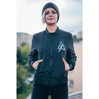 Ženska pomlad / jesen jakna Linkin Park - Bomber - NNM, NNM, Linkin Park
