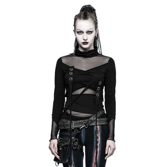 Ženska Gotic/Punk majica - Brute - PUNK RAVE, PUNK RAVE