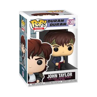 Figura Duran Duran - POP! - John Taylor, POP, Duran Duran