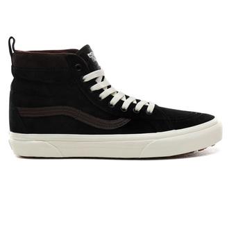 Unisex zimski čevlji  - VANS, VANS